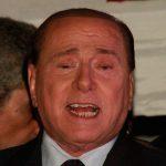 A Berlusconi basta poco per sentirsi garantito