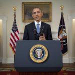 Il coraggioso realismo rivolto al futuro di Obama su Cuba