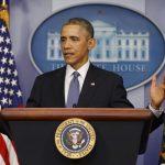 Barack Obama critica la Sony per il ritiro del film su Kim Jong-un