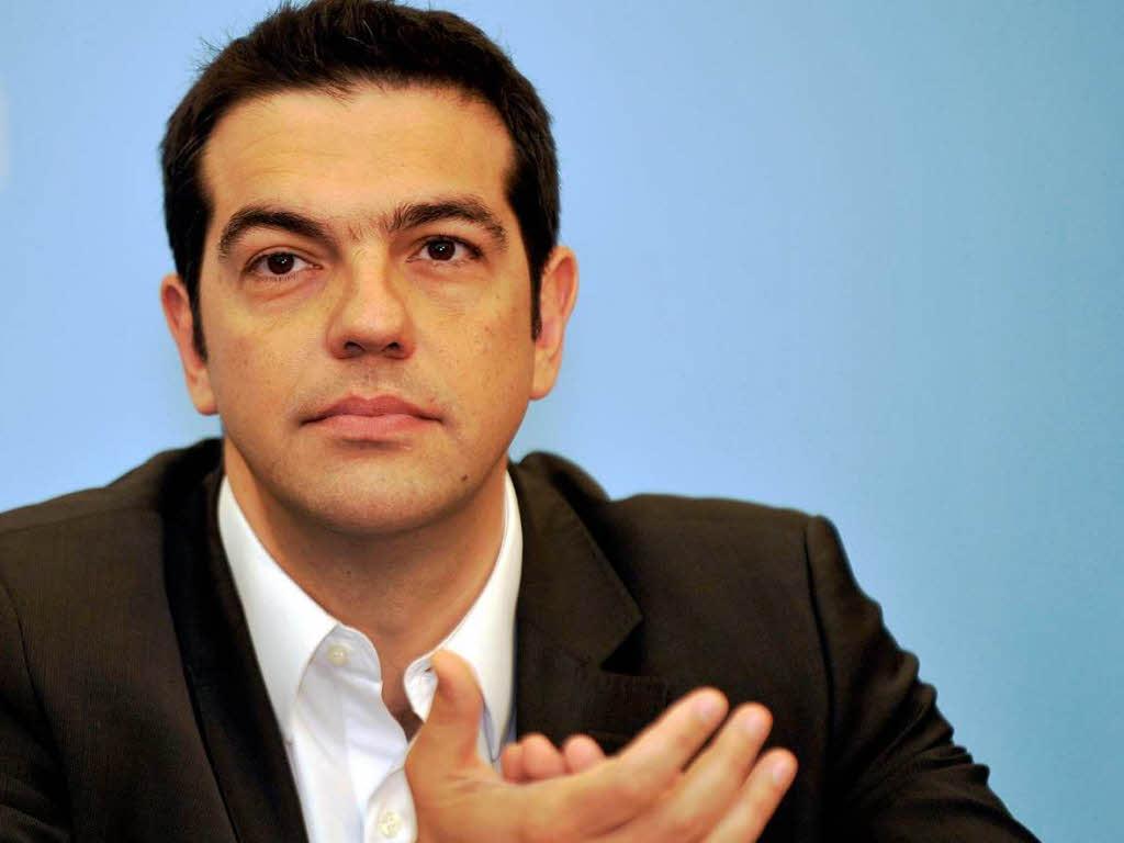 Basta il dubbio che vinca Tsipras per far crollare le Borse? Allora tenetevi forte… L'euro a due velocità stasera a Fischia il Vento