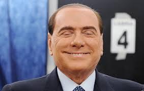Vogliamo sapere di chi è la manina che ha aggiunto il comma salva-Berlusconi