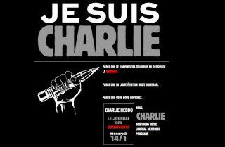 Clarlie Hebdo ricomincia a vivere, contro i fanatici