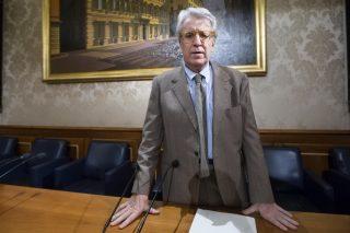 Luigi Manconi, il nostro presidente ideale  per una Repubblica dei diritti