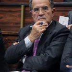 Prodi usato e abusato da una politica prigioniera del suo orticello