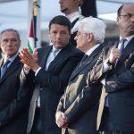 Mattarella non è tipo da salvacondotti per Berlusconi, che abbozzerà