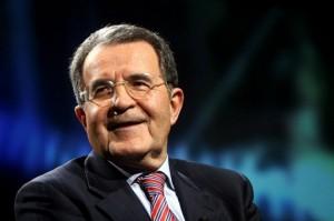 Romano Prodi scuote la Germania: la Grecia non pagherà mai i suoi debiti