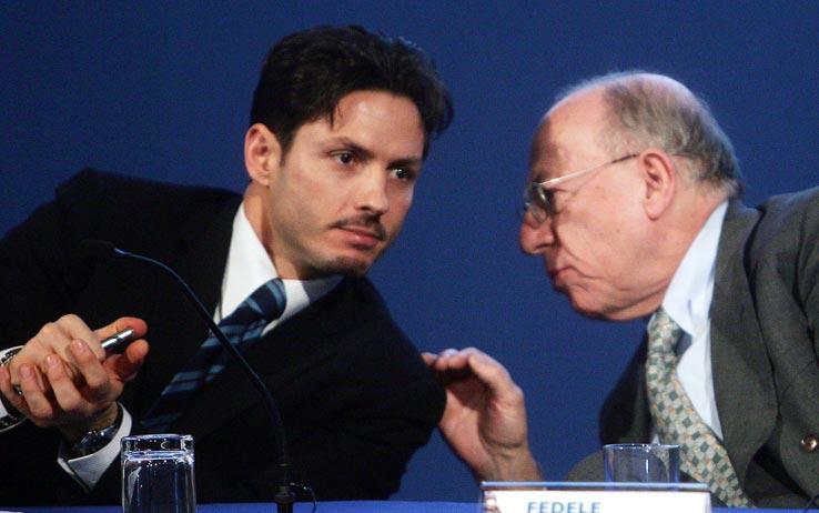 Berlusconi o non Berlusconi, Mediaset resta al centro del sistema-Italia