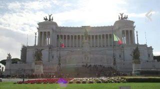 Fischia il Vento, Corrotti e Impuniti nell'Italia degli scandali