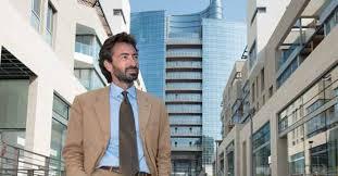 Il fondo sovrano del Qatar si è comprato i nuovi grattacieli di Milano