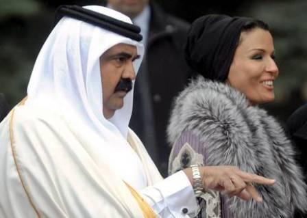 I soldi non puzzano mai? Se il Qatar compra il futuro di Milano…