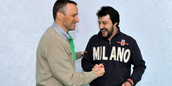 I clan di potere locale che in Italia azzoppano la destra nazionale