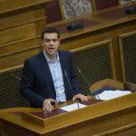 L'ultimatum alla Grecia