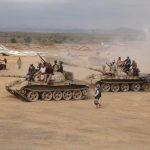 Yemen: la guerra tra sciiti e sunniti diventa guerra fra Stati