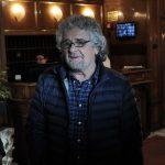 Beppe Grillo: Rai e reddito di cittadinanza, M5S pronto al dialogo con PD se c'è onestà intellettuale