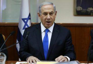 Israele al voto, il centrosinistra punta sull'economia per battere Netanyahu