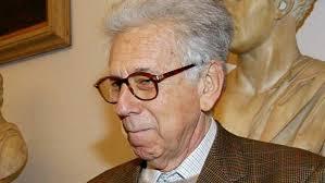 Mario Pirani, saggio protagonista della sinistra al passaggio della modernità