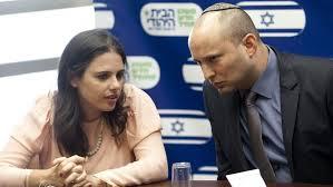 Il sionismo messianico-religioso egemonizza il nuovo governo Netanyahu