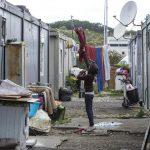 Il PD dell'Emilia-Romagna concede a un leghista di fare il relatore sulla legge sui campi rom