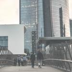 Comitato degli 11 garanti per le primarie sul sindaco di Milano