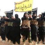 """La bufala dell'ISIS supportato da più dell'80% dei musulmani rilanciata da """"Il Giornale"""" e """"Libero"""""""