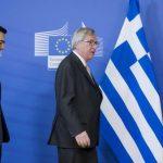 La sinistra Pd deve schierarsi pro-Syriza