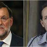 Rajoy accusa Podemos di essere dannoso come Syriza