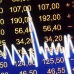 Le Borse crollano e gli spread aumentano a inizio seduta dopo la rottura con la Grecia