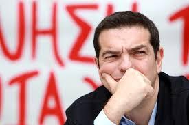 Europa cupio dissolvi: lasciamo andar fuori la Grecia mentre la guerra si avvicina