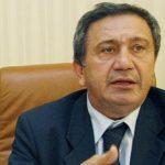 Il Senato nega l'arresto di Azzollini dopo la libertà di voto decisa dal PD. Il vicesegretario Serracchiani avrebbe votato sì
