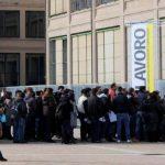 Fmi: «Italia tornerà a tasso di disoccupazione pre-crisi tra 20 anni». Per ora Jobs Act non dà risultati significativi