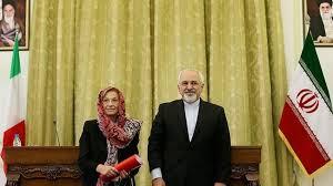 Emma Bonino: con l'Iran siglato il miglior accordo possibile