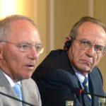 Un'eurotassa per unire l'Europa e salvare l'euro