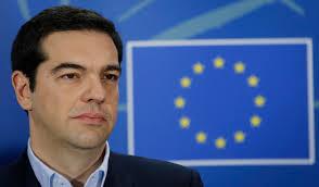 """Spero che vinca il """"No"""", ma in ogni caso Tsipras difende l'idea di un'Europa più unita e più giusta"""