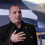 Il piano di Yanis Varoufakis per dire addio all'euro