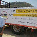 Il populismo stradale del M5S è la via sbagliata per la Sicilia