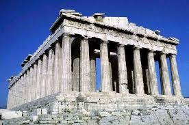 I greci votano spesso ma decidono sempre di meno: così la democrazia col singhiozzo rischia il collasso