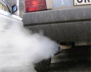Le emissioni inquinanti delle auto: uno dei misteri meglio custoditi dalle lobby