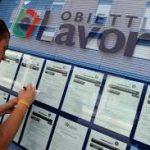 Istat certifica la tenue ripresa del mercato del lavoro, come per l'economia