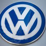 Dietro alla cautela dei giornali c'è la coda di paglia dei concorrenti di Volkswagen?