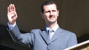 Sostenere con Putin l'esercito di Assad? L'azzardo morale proposto da Romano Prodi e Marek Halter