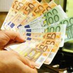 Raffaele Cantone: sbagliatissimo l'innalzamento della soglia del contante a 3 mila euro