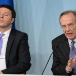Lavoce.info: la legge di Stabilità taglia le tasse per 4 miliardi di euro