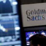 Goldman Sachs: in arrivo la terza onda della crisi finanziaria