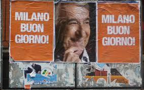 Ecco la Carta dei Valori per le primarie del 7 febbraio 2016 con cui sceglieremo il candidato sindaco di Milano