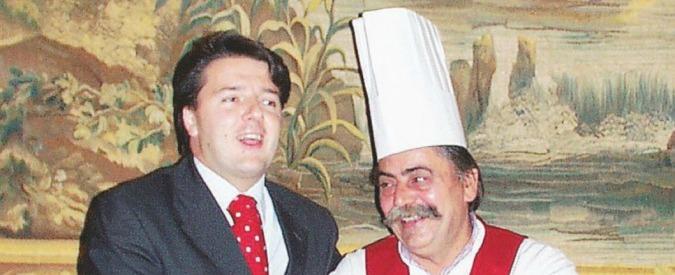 Far politica alla Renzi è dispendioso ma la campagna-scontrini è innocua