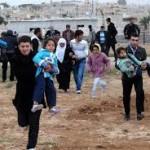 Obama porrà il veto, ma il Congresso Usa s'è macchiato d'infamia davanti ai profughi
