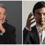 L'appello di Prodi e Piketty per una tassazione trasparente ed efficace delle multinazionali