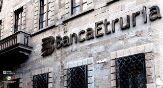 """Le misure favorevoli agli amministratori non cambiate dal """"salva banche"""""""