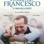"""Andate a vedere """"Chiamatemi Francesco"""" per scoprire da dove inizia la rivoluzione della Chiesa"""