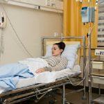 Il 40% degli occupati malati di cancro perde il lavoro